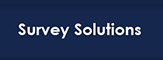 SurveySolutions